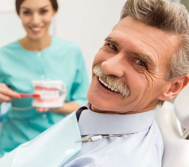 Mamaroneck Denture Care