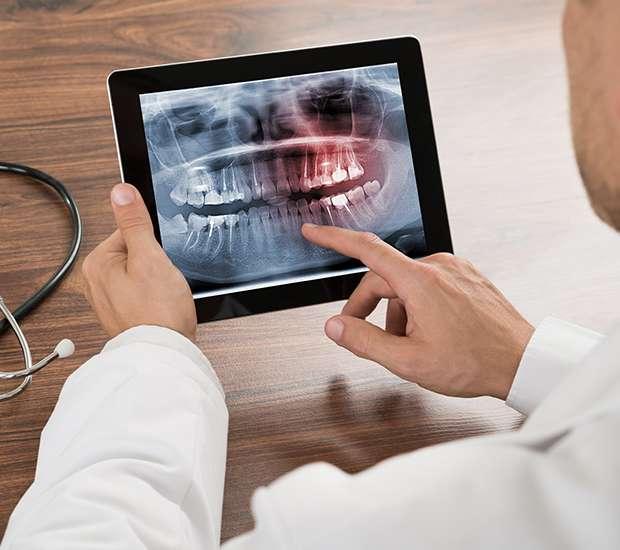 Mamaroneck Helpful Dental Information