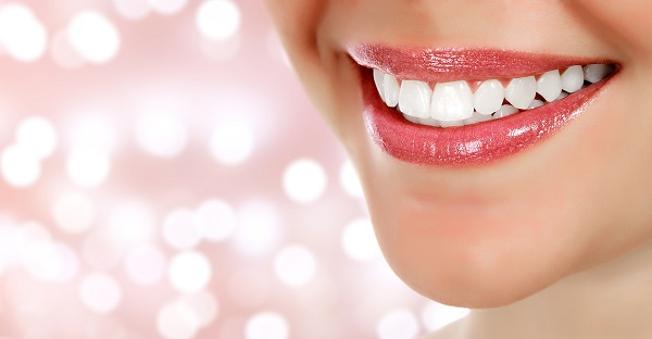 Reasons To Consider Smile Makeover Treatments